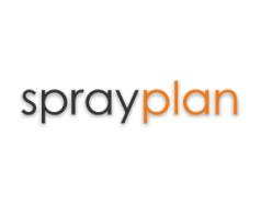 Sprayplan - akoestisch spuitwerk